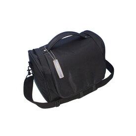 【マラソンクーポン有】 PFU PFU ScanSnap Bag # FI-511BAG ピーエフユー (スキャナーアクセサリ)