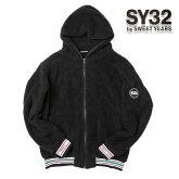 SY32bySWEETYEARSメンズジャケット