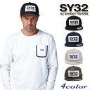 SY32 by SWEET YEARS キャップ スナップバックキャップ ハート CAP 帽子 7501 レディース メンズ ユニセックス サッカ…