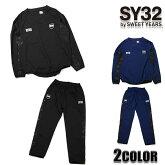SY32bySWEETYEARSセットメンズ