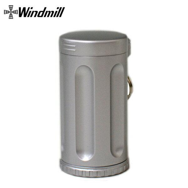 携帯灰皿 ハニカムジュニア 携帯 灰皿 586-0001 旧バージョン ストラップ付き