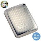 IMCOイムコメタルシガレットケース16(85mm)