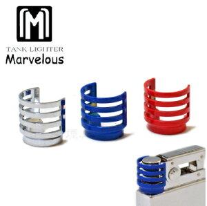 Marvelous マーベラスライター Lタイプ用 風防
