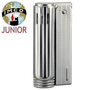 オイルライター IMCO イムコ ジュニア【復刻版】6600P オイルライター