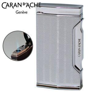 カランダッシュライター CD01-1104 クローム/レトロ バーナーフレームライター ターボライター