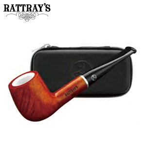 RATTRAY'S ラットレー ジョイ パイプセット ライト LI113 メシャムボウル
