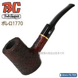 BCパイプボレロ1770