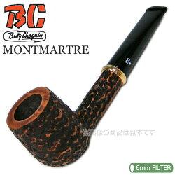 BCモンマルトル1601