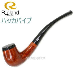 電子 タバコ ローランド