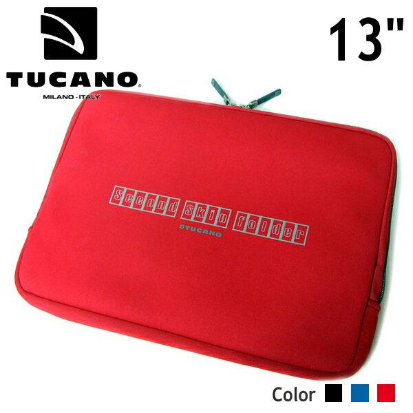 TUCANO トゥカーノ パソコンケース 13サイズ Box 13 トゥッカーノ ボックス BFB13