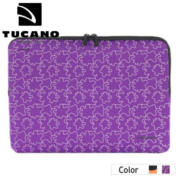 TUCANO トゥカーノ パソコンケース 15インチ Mendini 15 メンディーニ 優しくしっかり包む セカンドスキン ノートパソコンプロテクトケース トゥッカーノ BFMEN15
