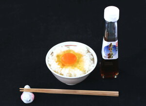 あゆっ醤70g鮎喜連川魚醤魚醤油刺身ぎょしょう