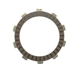 KIWAMI クラッチディスクセット (7枚) FOR ホンダ H-CRM250 ('97-98)