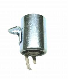 KIWAMIコンデンサー FOR スズキ S-TC90R/J, TS90R/J, TS1OOK/L/M/A, TC1OOK/L/M/A (FOR S-32341-12010 に該当)