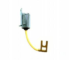 KIWAMIコンデンサー FOR スズキ S-GS850G/N, S-GS1000E/LN/SN,S-GT550, S-GS550B, S-GT750 (FOR S-32341-31010 に該当)