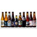 クラフト ビール 贈答 2020年間売上トップ10セット 送料無料