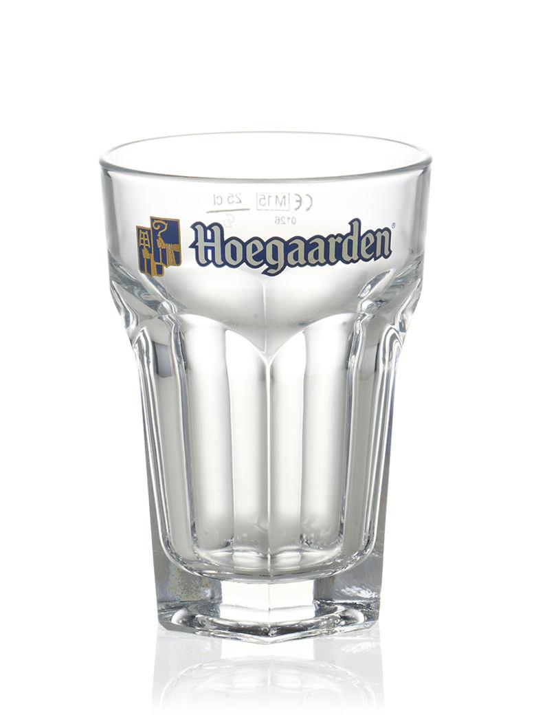ベルギー ビール グラス ヒューガルデン・ホワイト グラス