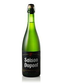 セゾン・デュポン(デュポンI)750ml