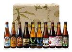 送料無料厳選ベルギービール10本セット