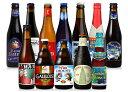 【予約】クリスマスビール 12本セット 送料無料