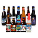 【予約】クリスマスビール 12本セット 送料無料 お歳暮