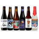 【予約】クリスマスビール 6本セット 送料無料 お歳暮