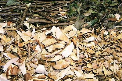 キザキ【国産オリジナルブレンド】スモークチップ(1回分)500g 他にはない薫りは燻しの必需品!