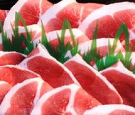 高級ぼたん鍋のギフトセット2〜3人前NO131【お歳暮】【ギフト】【楽ギフ_包装】【楽ギフ_のし宛書】【猪肉】
