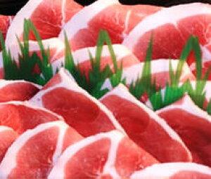 高級ぼたん鍋のギフトセット2〜3人前 NO131 【お歳暮】【ギフト】【楽ギフ_包装】【楽ギフ_のし宛書】【猪肉】