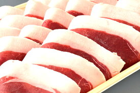 ・特上天然猪肉ロース 600g (4〜5人前)【猪】【猪肉】【天然】【ぼたん鍋】