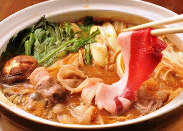 特選天然猪肉  400g (2〜3人前)【猪】【猪肉】【ぼたん鍋】