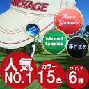 Golf_mk05fn_1