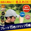 Golf mk05fn topa