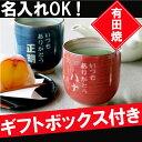 Kobiki_top_new