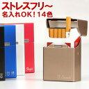 Cigarettecase 001 0c