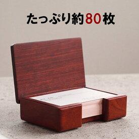 男性 50 プレゼント 代