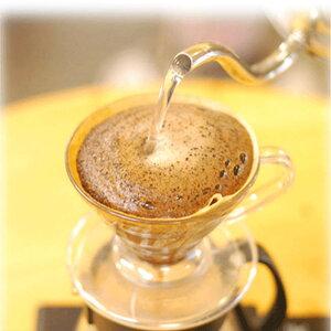 【メール便で送料無料】喜蔵の自家焙煎コーヒー ブラジル・ショコラ〜サンアントニオ農園〜300g【酸味のないビターチョコのようなフレーバーのコーヒーです】ブルボン種ナチュラル製法