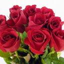 バラ 薔薇 ばら 5本 切花 生花 切り花 造花ではありません お色おまかせ