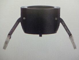 トヨックス カムロック PP634B 2インチ(50A)