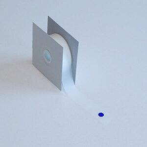 シーリングテープ フィルムタイプ 透明 幅20mm 長さ5m 雨合羽 カッパ テント タープ 修理 補修 シート バイクカバー 業務用 プロ用 ウェーダー 防水テープ シームテープ交換