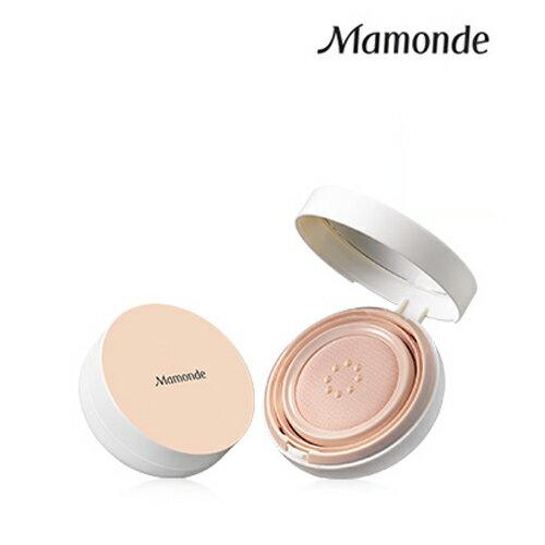 【アモーレパシフィック】【マモンド】[Amore Pacific][Mamonde]ハイカバー リキッドクッションSPF34 PA++/ High Cover Liquid Cushion【安心・最安値・送料無料・韓国コスメ】