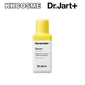 DR.JART+ ドクタージャルト SNSで大人気 セラマイディンセラム Ceramidin Serum