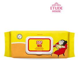★(ETUDE HOUSE エチュードハウス)★2018新商品 !!3分ケアinモーニングマスク 340g(30枚)