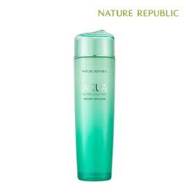 NATURE REPUBLIC(ネイチャーリパブリック) Super Aqua Max Watery Emulsion スーパー アクア マックス 水分 エマルジョン (乳液) (複合肌用)