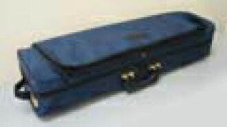 Fagot case Fox winds shop new bassoon case covers with (Navy Blue)