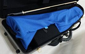 【2/29までクーポン発行中】トロンボーンプロテクション(巾着タイプ) DACオリジナル
