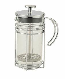 ブレイクタイム コーヒー・ティープレス350ml HB-3020