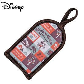 ディズニー スキレットハンドルカバー  ミッキーマウス MA−1665