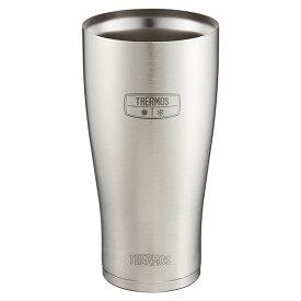送料無料 サーモス 真空断熱タンブラー600ml JDE-600 ステンレスボトル 水筒