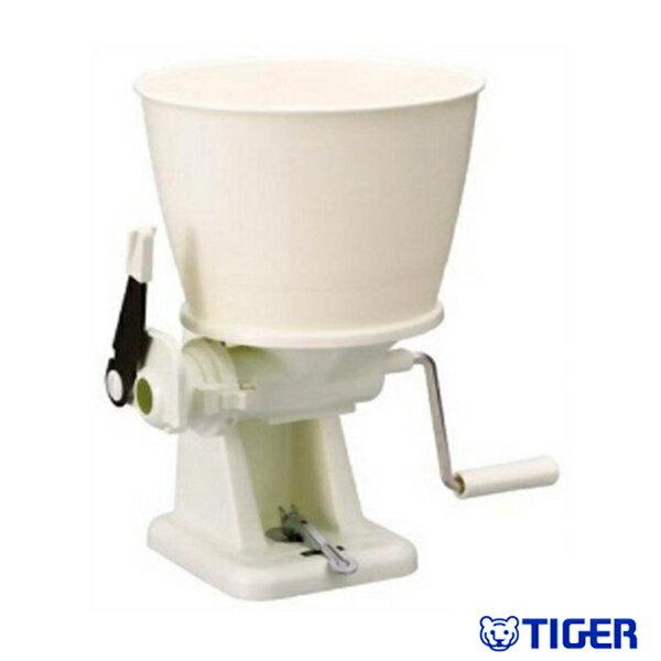送料無料 送料無料 タイガー 餅切り器 SMX-5401W